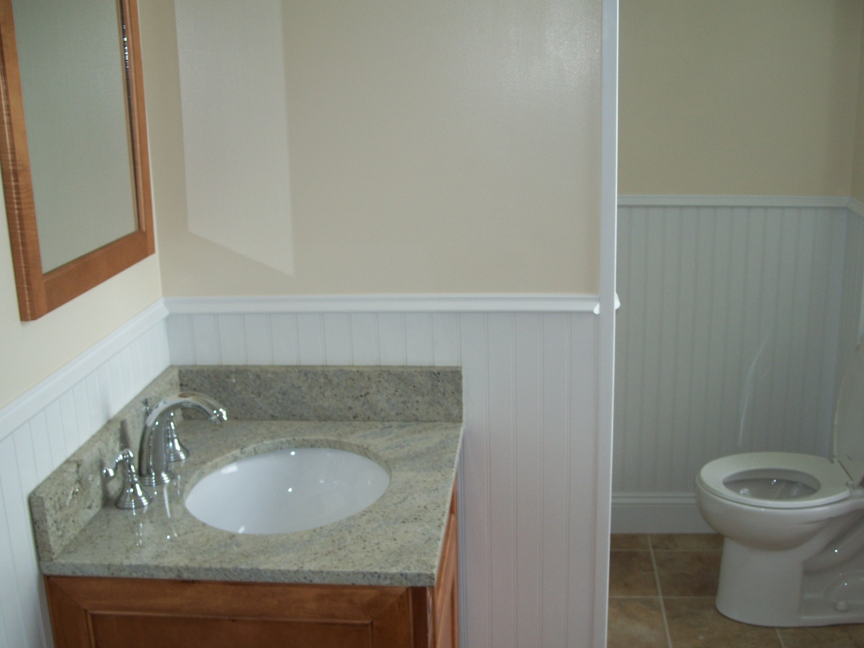 Apartments For Rent In Providence Ri Near Johnson And Wales
