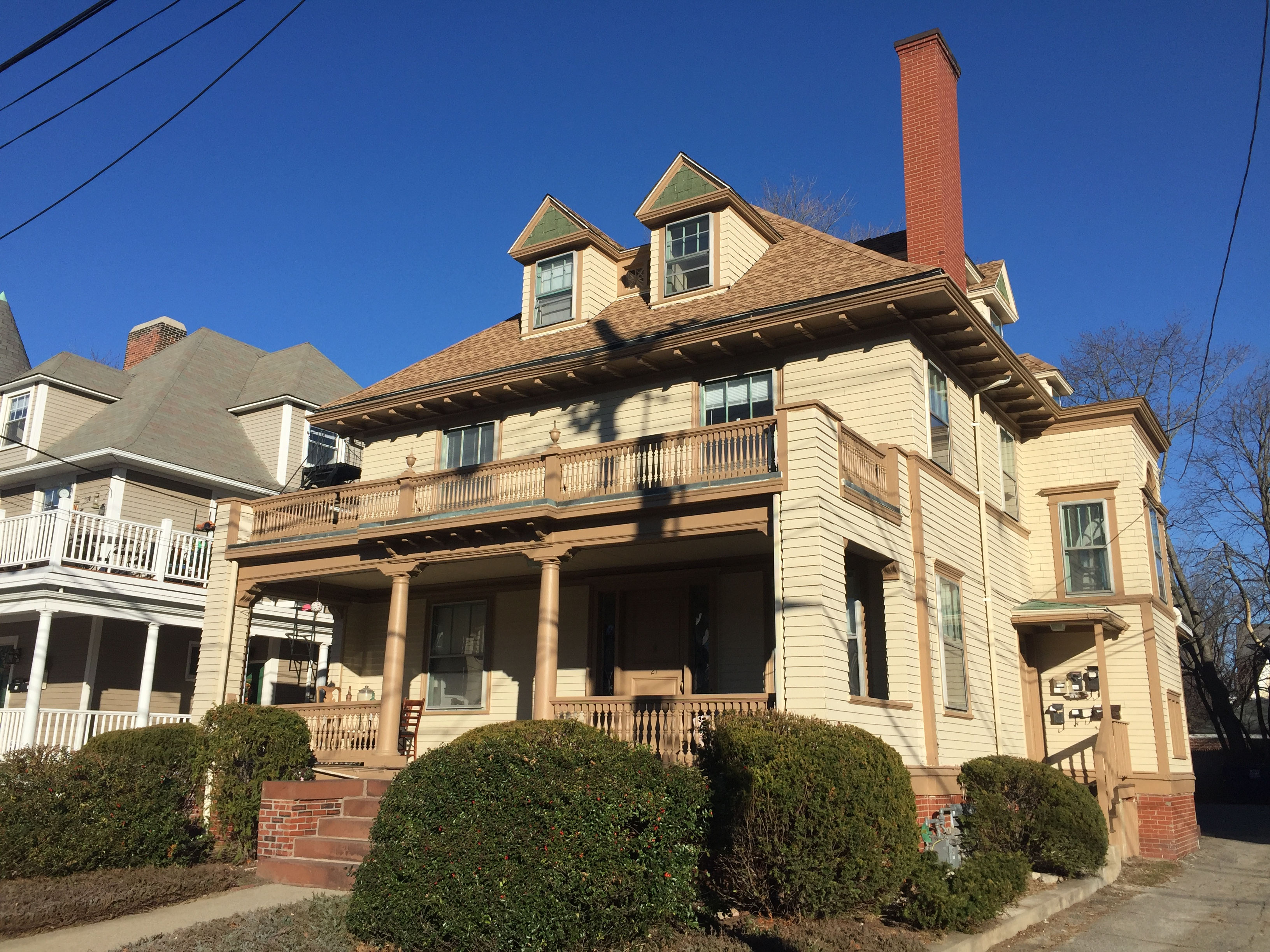 Apartments For Rent Near East Providence Ri