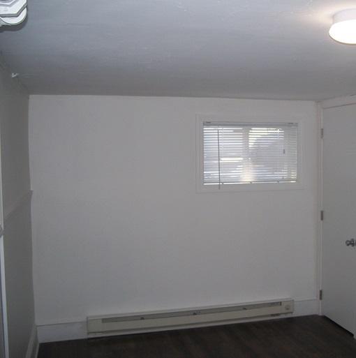 Elm Grove Apartments: East Side, Providence